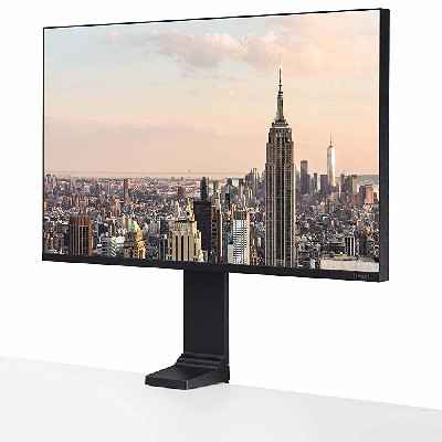 SAMSUNG Space monitor 68,6 cm (27