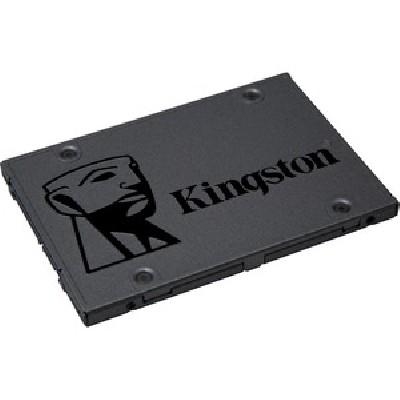 KINGSTON A400 - SSD - 240Go - SATA